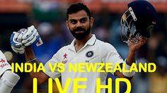 India V/S New Zealand | 1st ODI Live | Live Cricket Match Today | Live Score | Live Cricket Stream - YouTube