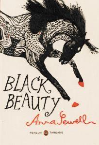 Jillian Tamaki hand-stiched cover art.