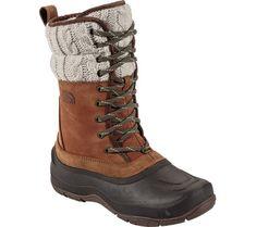 d790337ffba6a7 The North Face-Shellista Lace Mid High Heel Pumps, Szpilki Pumps, Buty Do