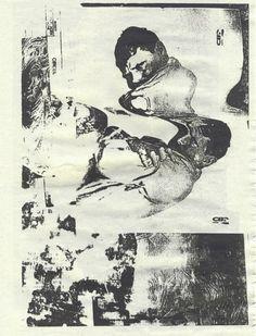Creative Photography, Photo, Manipulation, Http, and Kimnavarro image ideas & inspiration on Designspiration Glitch Kunst, Glitch Art, Graphic Design Posters, Graphic Design Inspiration, Cover Art, Jamel Shabazz, Gfx Design, Arte Cyberpunk, Arte Horror