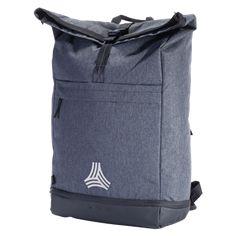 adidas Tango Crosby Backpack - WorldSoccershop.com | WORLDSOCCERSHOP.COM