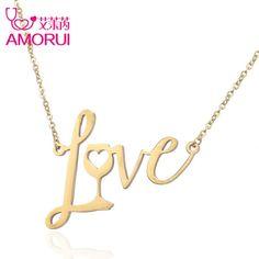 83a15eb3f984 23 Best Necklaces images