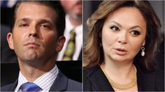 The plot thickens. As The Gateway Pundit reported earlier this week, Russian lawyer Natalia Veselnitskaya met with Glenn Simpson, co-founder of Fusion GPS, before and after she met with Donald Trump Jr. at Trump Tower in June. According to Fox News, Veselnitskaya met with Glenn Simpson mere hours before she and three Russians sauntered over to Trump …