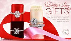 Emitations Valentine's Day Special Offer – 20% Off!