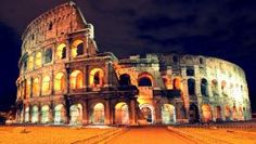 Prenota ora le tue Vacanze a Roma con PrenotaOra.com e risparmia tanto. Pacchetti, volo + hotel, hotel e tanto altro a prezzi bassissimi.
