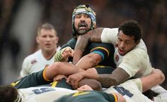 England's advantage as the host in next year's World Cup will be worthless if it is unable to beat the best teams in its own stadium, and that has been the case lately. Worthless, Ny Times, Rugby, World Cup, Competition, England, Games, Sports, Pictures