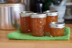 New Food in Jars contributor Alex Jones tackles the first project in the Mastery Challenge with a batch of Meyer Lemon Grapefruit Marmalade.
