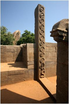 South India Travel Photography Tamil Nadu Reisfotografie Mamallapuram.314 by Hans Hendriksen by hans hendriksen, via Flickr