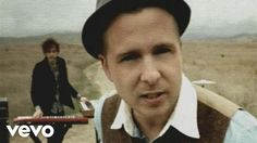 Get OneRepublic's new single, 'Wherever I Go,' out now on iTunes…