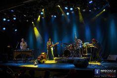 Grazjazznacht 2015 – Fotos von Jazz-Klängen aus Graz   Bilder von der jazzigen Grazer Großoffensive beizubringen war heuer besonders schwierig, denn: 7 #Locations beteiligten sich an der traditionellen #grazjazznacht und so mancherorts gingen #Sessions mit open-end über die Bühne. Wie beliebt #Jazz in #Graz ist, bestätigt der Umstand, dass es im Royal Garden bei beiden Sets wegen Überfüllung gar keinen Zutritt mehr gab… #RoyalGarden #Sessionsmitopenend #Postgarage #VesnaPetkovicTrio…