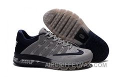 http://www.airgriffeymax.com/new-arrival-air-max-2016-nike-mens-running-shoes-grey-deep-blue.html NEW ARRIVAL AIR MAX 2016 NIKE MEN'S RUNNING SHOES GREY DEEP BLUE Only $87.00 , Free Shipping!