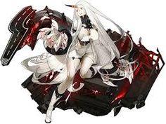 「集積地棲姫」の画像検索結果