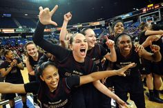 Alemany girls win the Div. III Girls Basketball state title