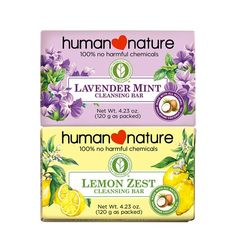 Shop Human Nature Philippines - Natural Products for Beauty, Bath, Body, Skin and Hair Care Natural Essential Oils, Human Nature, Natural Products, Natural Skin Care, Bath And Body, Cleanse, Philippines, Hair Care, Shop
