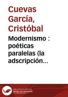 CRISTOBAL CUEVAS GARCIA