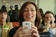 MammaCheVita: MammaCheBlog - 16 maggio 2014