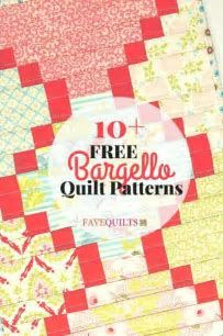 Image result for Bargello Quilt Patterns Free Download