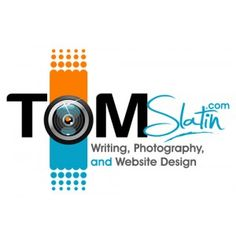 TomSlatin.com's Best Posts Of 2015 - https://www.tomslatin.com/tomslatin-coms-best-posts-of-2015/