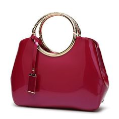 Women leather bag. crossbody women bag. genuine leather women bag. shoulder  women bag 445715a82f3af