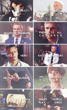 """""""My greatest failure"""".....  *heart breaks*"""