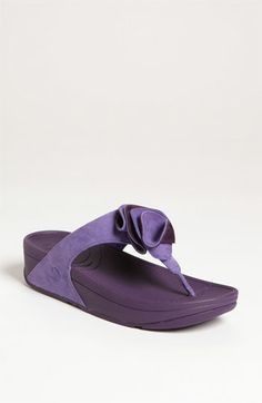 FitFlop Sandal available at #Nordstrom