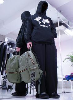 NON + RADD LOUNGE - WORLDWIDE HOODIE Styles. http://blog.raddlounge.com/?p=44594  #non #nonrecords #chinoamobi #angelho #nkisi #moro #scraaatch #raddlounge #jpn #shibuya #tokyo #japan #selectshop #collab