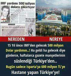 #Türkiye,,,Yİ BORÇLANDIRIP,TOPRAĞINI SATAN ADALARI YUNANA VEREN VATAN HAİNLERİ...
