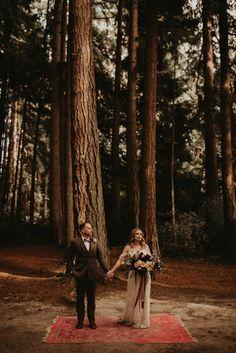 Kitsap Memorial State Park Wedding Portraits by Kitsap Elopement Photographer Kamra Fuller Photographer Seattle Wedding Photographer Elope Wedding, Wedding Poses, Dream Wedding, Wedding Ideas, Wedding Portraits, Budget Wedding, Elopement Wedding, Wedding Details, Wedding Reception