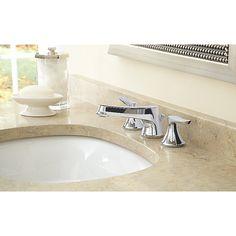 17 Best Bathroom Sink Fixtures Ideas