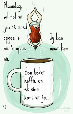 Goeie More, Afrikaans Quotes, Night Quotes, Strong Quotes, Inspiring Quotes, Affirmations, Motivational, Van, Inspire