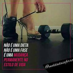 Ser Fitness, Mundo Fitness, Damas Fitness, Instructor De Zumba, Cross Love, Jiu Jitsu, Pilates, Crossfit, Good Books
