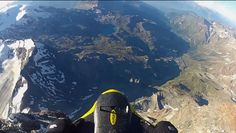 Drones For Professionals, Mapping & Photogrammetry, Flight Planning & Control Software,: senseFly SA