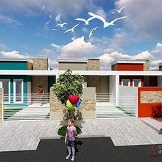 Habitação Social | View 3