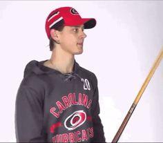 Hockey Baby, Ice Hockey, Hurricanes Hockey, Carolina Hurricanes, Hockey Stuff, Nhl, Olympics, February, Happiness