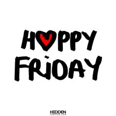 from us all @ contraband events! Best Friday Quotes, Hump Day Quotes, Morning Quotes, Happy Quotes, Funny Quotes, Humor Quotes, Have A Happy Day, Good Morning Happy, Happy Weekend