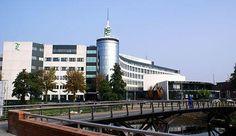 Saxion University of Applied Sciences - Deventer - Netherlands - BachelorsPortal.eu