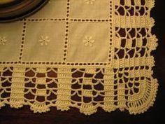 Muito bonito este bico, infelizmente não tenho o gráfico, mas no olhômetro dá pra se confeccionar, espero que gostem, abraços... [] #<br/> # #Croche #Legal,<br/> # #Crochet #Borders,<br/> # #Fumi,<br/> # #Alexandrina,<br/> # #Vera #Phoebe,<br/> # #Simple #Com,<br/> # #Edgeing,<br/> # #Antonia,<br/> # #Shirley<br/>