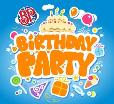 Birthday Parties are always lots of fun, leaving everyone with great memories, but they're hard work to plan! We've got some great ideas here to help you plan your little one's special day, whether you live in Toronto, Durham Region or beyond. Great Memories, Special Day, Your Child, Party Planning, Little Ones, Boston, Birthday Parties, Pizza, Fun