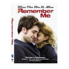 :') i love this movie