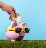 7_Ridiculously_Easy_Ways_Save_Money_This_Summer