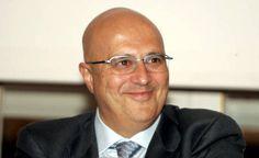 """Atalanta, Marino: """"Non voglio pensare ad un futuro senza Bonaventura"""""""