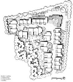 http://utopiascommunity-story.blogspot.hu/2012/03/trudesland-community-cohousing.html