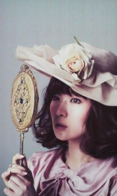 Shiina Ringo, My Muse, Showgirls, Girls In Love, Pink Fashion, Beautiful World, Aging Gracefully, Cool Girl, Cool Pictures