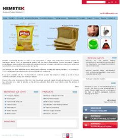 #designing Website Development Company, Design