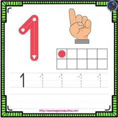 Preschool Forms, Body Parts Preschool, Numbers Preschool, Preschool Worksheets, Preschool Activities, Kindergarten Readiness, Kindergarten Learning, Alphabet Letter Crafts, 2nd Grade Math Worksheets