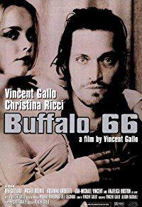 Amazon.com: Buffalo 66: Vincent Gallo, Christina Ricci, Ben Gazzara, Mickey Rourke: Amazon   Digital Services LLC