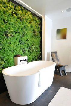 26 Awesome Bathroom Idea 19
