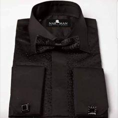 Types Of Shirts, Shirt Dress, Costumes, Mens Tops, Dresses, Fashion, Vestidos, Moda, Shirtdress
