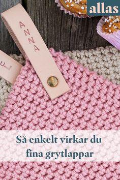 Crochet Home, Diy Crochet, Stick O, Knitting Patterns, Crochet Patterns, Do It Yourself Inspiration, Bra Hacks, Commonplace Book, Classroom Inspiration
