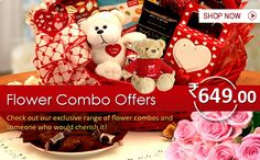 Flowerboutique is a leading group of companies in india. We are offering Anniversary flowers online and Flower Bouquet for Wedding anniversary in Delhi India. For More Call Anniversary Flowers, Marriage Anniversary, Wedding Anniversary, Unique Flowers, Fresh Flowers, Flower Boutique, Delhi India, Flowers Online, Rakhi